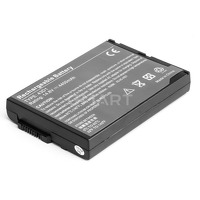 Аккумулятор PowerPlant Acer BTP-43D1 TravelMate 220 (14.8V 4400mAh)