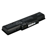 Аккумулятор Acer AS07A31 Aspire 2930, 4935, 5740 (10.8V 5200mAh) ABAT Plus