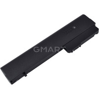 Original аккумулятор EH768AA HP Business Notebook 2400 (10.8V 4800mAh)