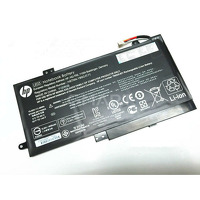 Original аккумулятор LP03XL HP Envy 15-ae000 (11,4V 4050mAh)