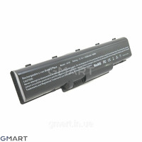 Аккумулятор AS07A41 Acer Aspire 4310 (11.1 V 5200mAh) Extradigital