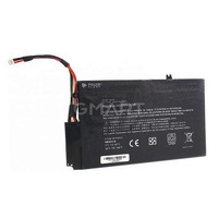 Аккумулятор PowerPlant EL04XL HP Envy 4-1000 (14.8V 3200mAh)