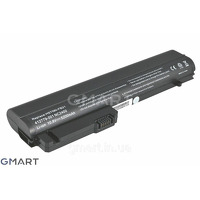 Аккумулятор  MS06 HP Business Notebook 2510p (10.8V 5200mAh) ABAT