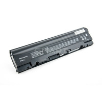 Аккумулятор PowerPlant A32-1025 Asus Eee PC 1025C (10.8V 5200mAh)-16246