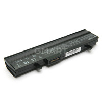 Аккумулятор PowerPlant A32-1015 Asus Eee PC 1215 (10.8V 4400mAh)-16258