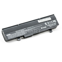 Аккумулятор PowerPlant A32-1015 Asus Eee PC 1215 (10.8V 5200mAh)-16262