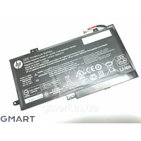 Аккумулятор LP03XL HP Envy 15-AE000 (11,4V 4050mAh)