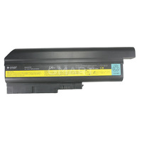Аккумулятор PowerPlant 92P1133 Lenovo-IBM ThinkPad R60 (10.8V 7800mAh)
