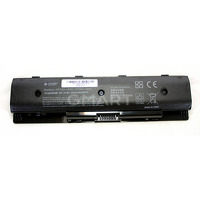 Аккумулятор PowerPlant HSTNN-LB4N HP Envy 15 (10.8V 5200mAh)