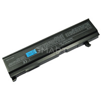 Аккумулятор PowerPlant TA2465LH Toshiba Satellite A80 (10.8V 5200mAh)