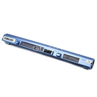 Аккумулятор PowerPlant PCGA-BP51 Sony Vaio PCG-505 (11.1V 2200mAh)