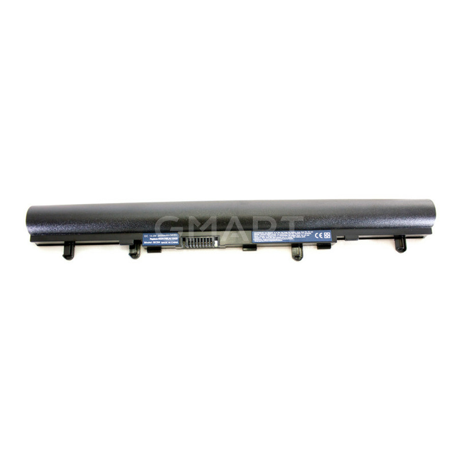 Аккумулятор PowerPlant AL12A32 Acer Aspire V5 (14.8V 2600mAh)