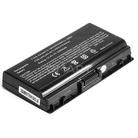 Аккумулятор PowerPlant PA3591U-1BRS Toshiba Satellite L40 (14.4V 2200mAh)