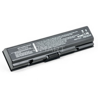 Аккумулятор PowerPlant PA3534U-1BRS Toshiba Satellite A200 (10.8V 5200mAh)