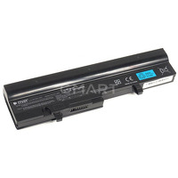 Аккумулятор PowerPlant TA3785LH Toshiba Mini Notebook NB300 (11.1V 5200mAh)