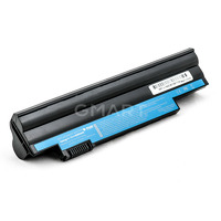 Аккумулятор PowerPlant AL10A31 Acer Aspire One D255 (11.1V 5200mAh)