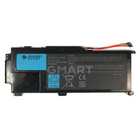 Аккумулятор PowerPlant V79Y0 Dell XPS 14Z (14.8V 3800mAh)