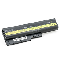 Аккумулятор PowerPlant 92P1139 Lenovo-IBM ThinkPad R60 (10.8V 5200mAh)