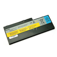 Аккумулятор PowerPlant L09C4P01 Lenovo-IBM IdeaPad U350 (14.8V 2800mAh)