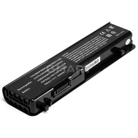 Аккумулятор PowerPlant M909P Dell Studio 1747 (11.1V 5200mAh)