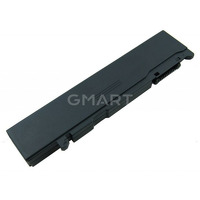Аккумулятор PowerPlant PA3356U Toshiba Satellite A50 (10.8V 5200mAh)