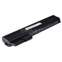 Аккумулятор HSTNN-F05C HP Mini 110-3500 (10.8V 5200mAh)