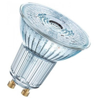 Лампа Osram VALUE PAR16 50 3,6W/830 230V GU10 10X1
