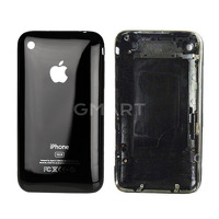 Корпус iPhone 3GS черный 16GB