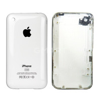 Корпус iPhone 3GS белый 32GB